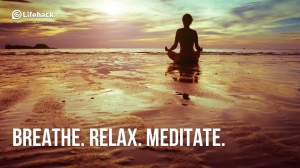 Breathe.-Relax.-Meditate.