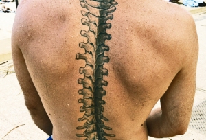 spine_tattoo_525
