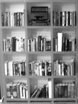 080415-books